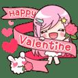 Nomyen : I love you all
