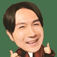 Sayu Flatmound2 (Masayuki Hiratsuka)