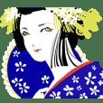 TBT Kabuki