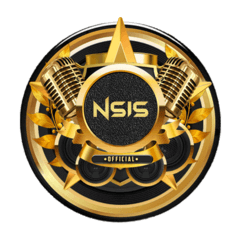 NSIS FAMILY