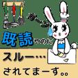 使いやすいゆるい大阪弁BYうさぎえる&卵2