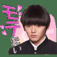 ドラマ「モブサイコ100」