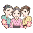 Sakuha Edo nimo sono soshitsu