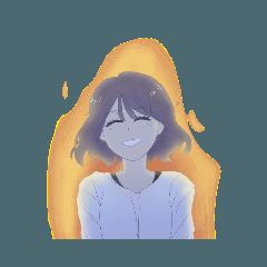 productive mood syndrome