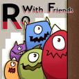 RO with Friends