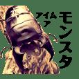 Beetle&Stagbeetle pt.2