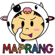 Maprang Story