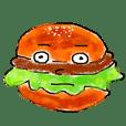 ロメオバーガーズ(Romeo Burger's)