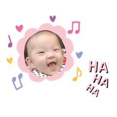 Vanessa Ho_20200216195948