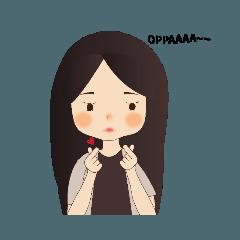 Beauty Lip's_20200217113727