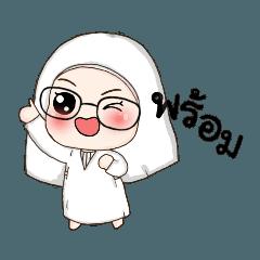 sister_20200216150754