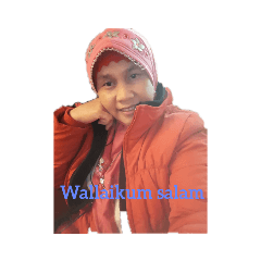 yusuf_20200217192111