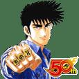 BOY(J50th)