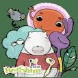 herandhimfamily