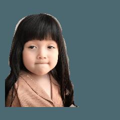 budi darwin_20200218203604