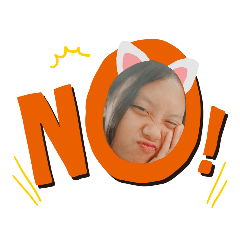 Aryawibawa_20200219085714