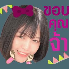 Minidonutnoynalove_20200219102644