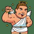 壯胖天使 Part-1