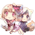 mina_sticker