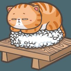 米香-第8彈(小不隆咚)