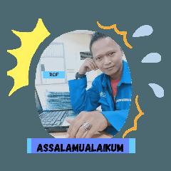 ME_AZA ROF_20200219134349