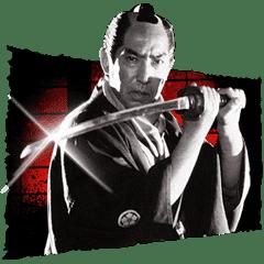 Hissatsu Shigotonin 2