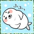 Gentle seal