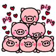 pig heart 4(English)