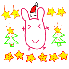 QB Rabbit 2