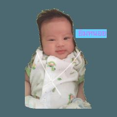 Yuri_20200220095310