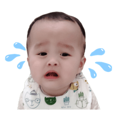 Momo_20200220173220