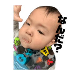 momo_20200220210835