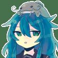 Biwako dan lele