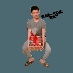 johnny_chen