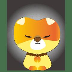 Q.Q FOX