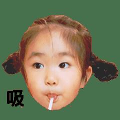Kiki_202002211212123