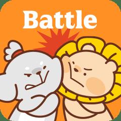 FaLala_Battle