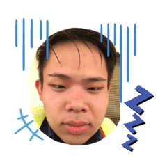 Sinsin_20200222172004