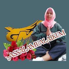 lombok Bang Jail_20200218010303