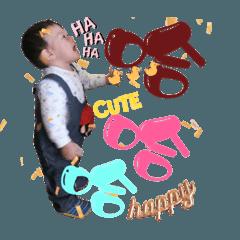 Momo_20200223021210
