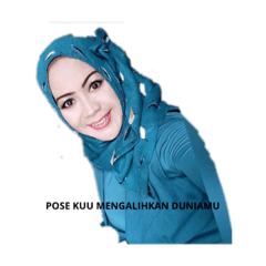 S3HangatKopi_20200224093734