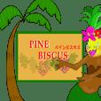 Aloha! Pinebiscus