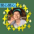 AbbyZizi_20200223124411