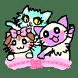 PM-Cat Life