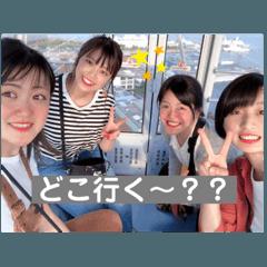 yukki_20200223000015