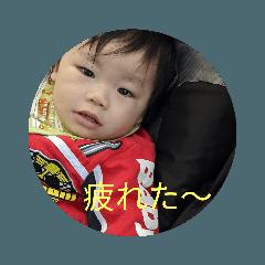 yukki_20200224164238