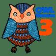 OWL Museum 3