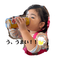yukki_20200224090203