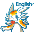 Marshy the Marshmallow Dragon (English)