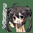 おとめ桜の伝説 ~スタンダード版~ vol.01